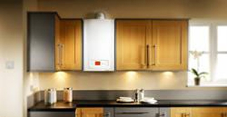 We install new boilers and central heating: Call DripFix on 0845 020 0670 now!